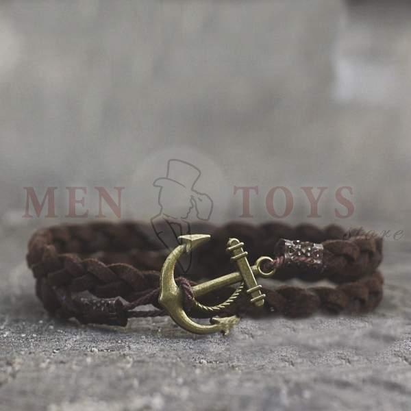разноцветные плетеные браслеты, натуральная замша