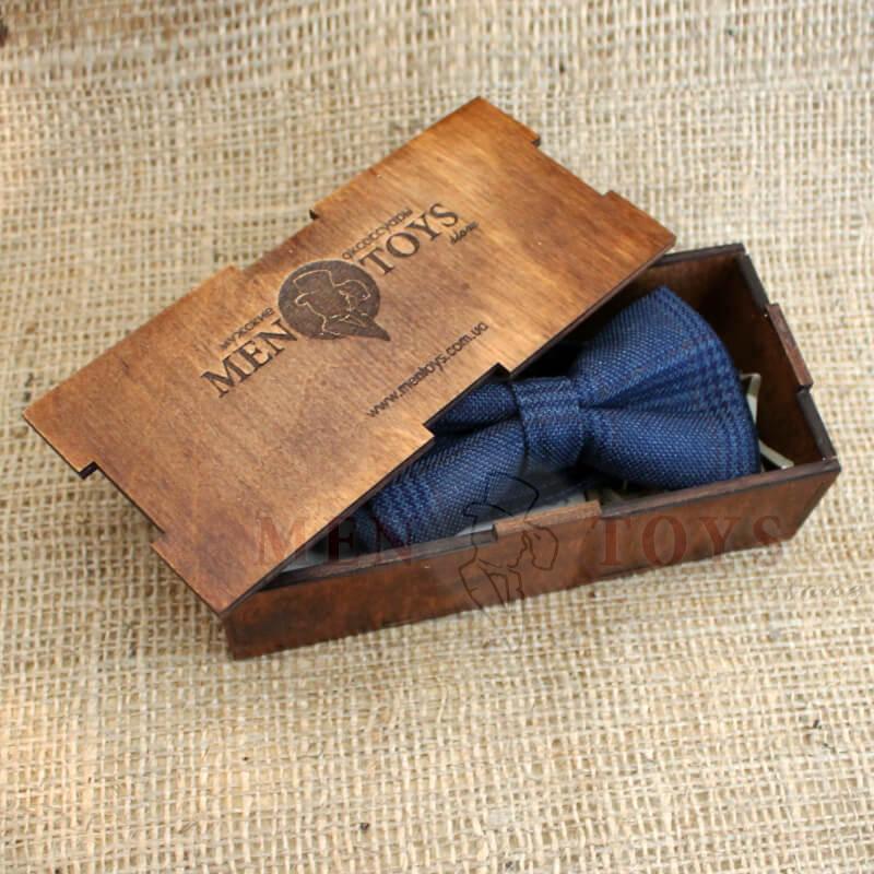 Подарочная коробочка из дерева для бабочек в Киеве, Днепропетровске, Харькове, Одессе