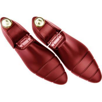 Формодержатели колодки обувные из пластика для