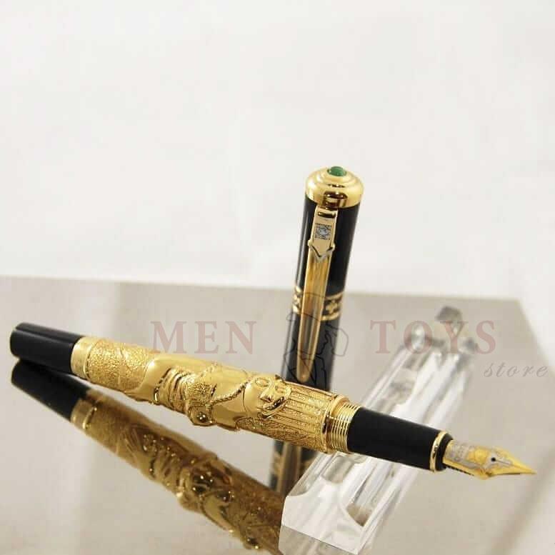 перьевая ручка премиум класса