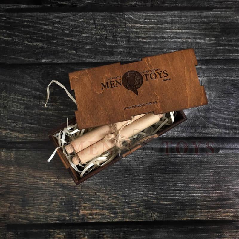 подарочный сертификат на покупку в mentoys