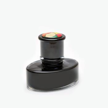 Чернила черные, объем 65 мл