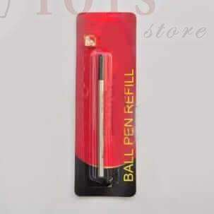 сменнй стержень для ручки-роллер