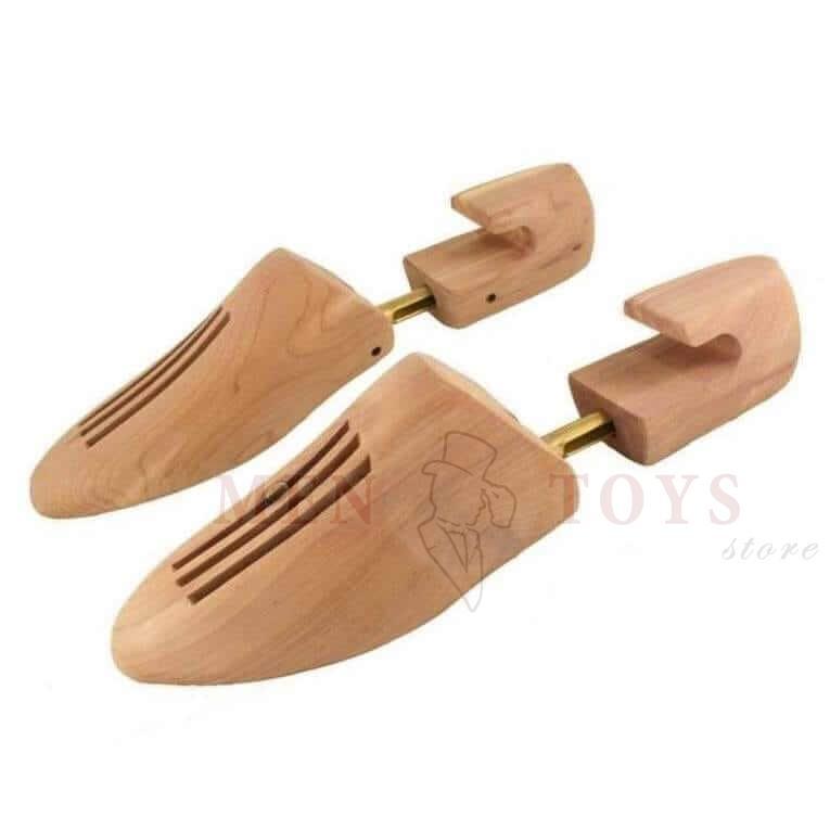 формодержатели для обуви из кедра