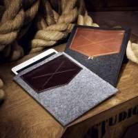 Чехлы для планшета из кожи ✓ Купить кожаный чехол для планшета ручной работы купить в MenToys