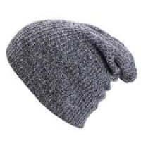 Стильные мужские шапки купить по лучшей цене в Киеве и Украине купить в MenToys