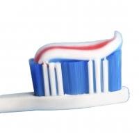 Лучшая зубная паста от мировых брендов купить в Киеве, Харькове, Одессе и всей Украине купить в MenToys